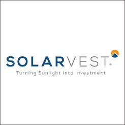 Solarvest - Logo 01.png