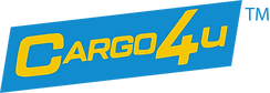 CARGO4U Logo