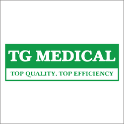 TG Medical  - Logo 01.png