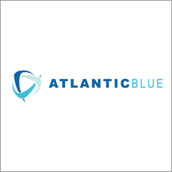 Atlantic Blue - Logo 01.png