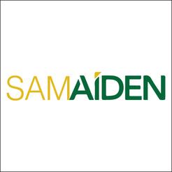 SamAiden - Logo 01.png