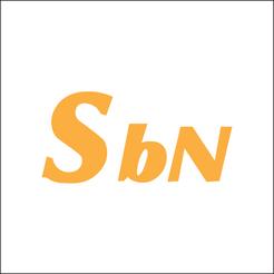 SBN - Logo 01.png