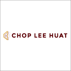 Chop Lee Hut - Logo 01.png