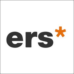 ers - Logo 01.png