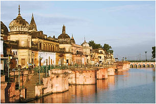 1_Ayodhya_Ram_Paidi_Uttar_Pradesh_India_