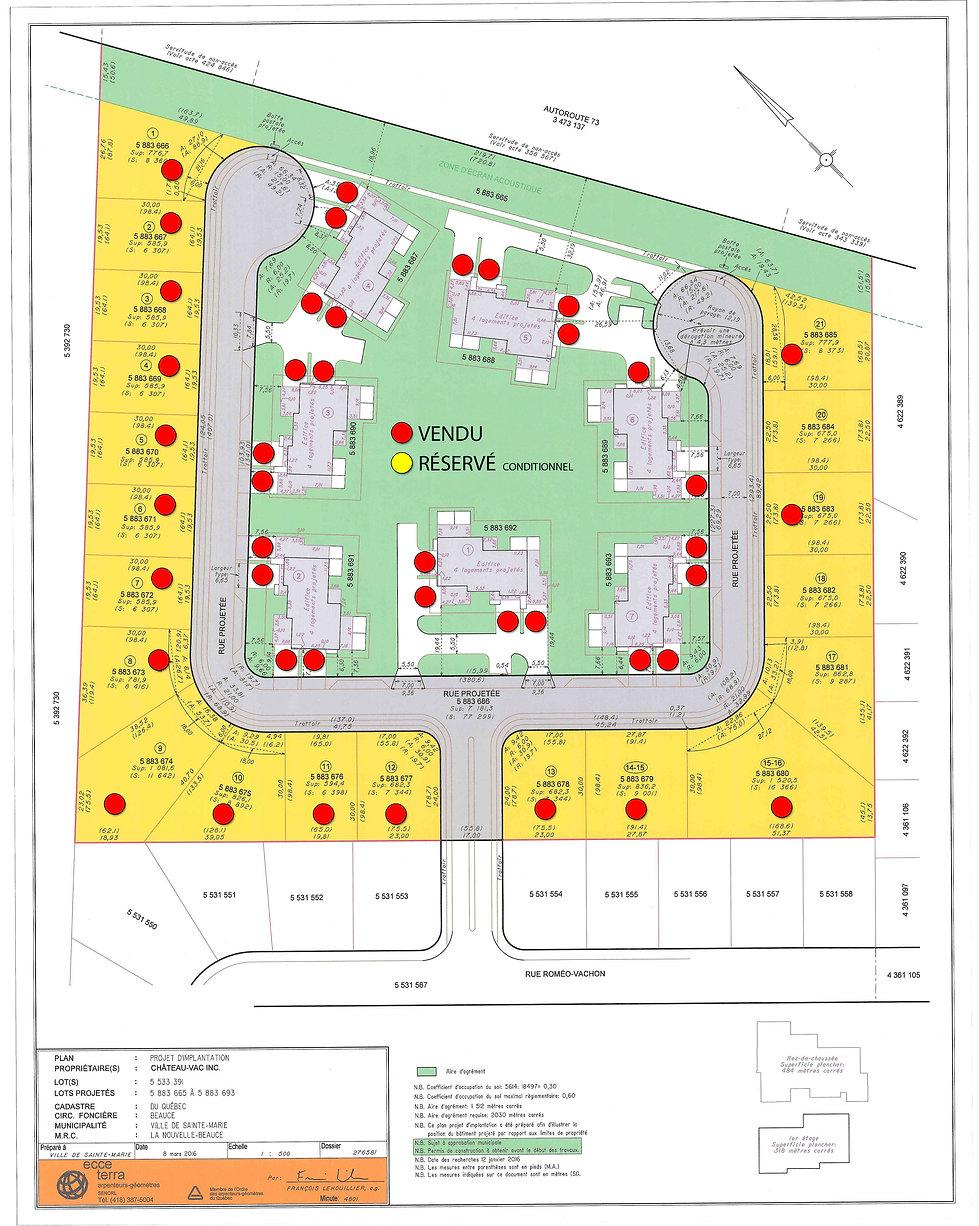 plan_detail_06.jpg