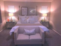 Belinda Bedroom