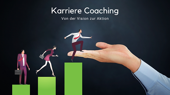 Karriere Coaching .png