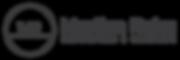 MR-final-logo.png