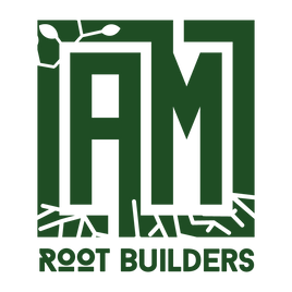 AM-RootBuilders-Logos-Final-01.png