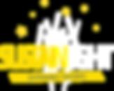 sustainight-logo-v2.png