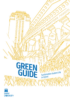green-guide-digital-2020-cover_001.png