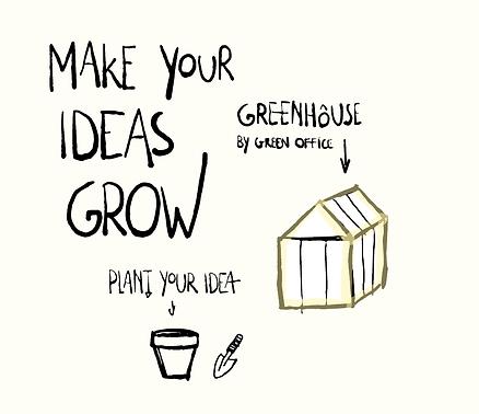grow(1).png