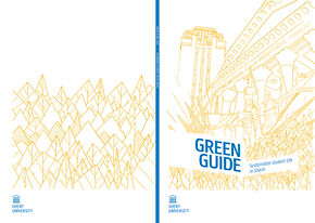 green-guide-2020-cover-small.jpg