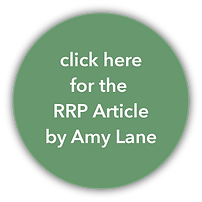 RRP-Button-Green.png