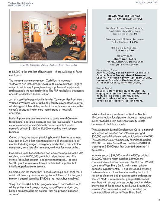 July - page 2.jpg