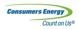 consumers_energy_logo.jpeg