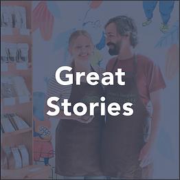 Stories-box.png