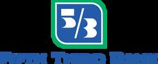 53_logo.png