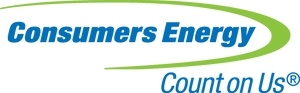 consumers-energy-logo-768x239.png