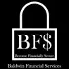 Baldwin-Financial-Services-Logo-Icon.jpg.webp