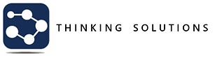 TS-Logo-768x174.png