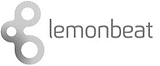lemonbeat.png
