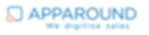 Apparound - Digital Sales an CPQ