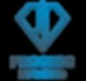 Process Diamond Logo.png