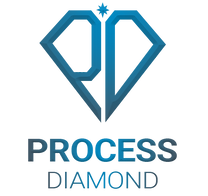 Process Diamond Logo.png