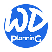 WD_PLANNING_FAVICON.png