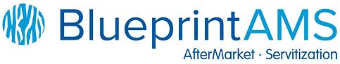 Blueprint Logo.png