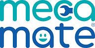 Meca+Mate+Logo.jpg