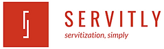 SERVITLY.png