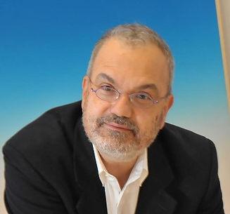 Gabriele Galanti.jpg
