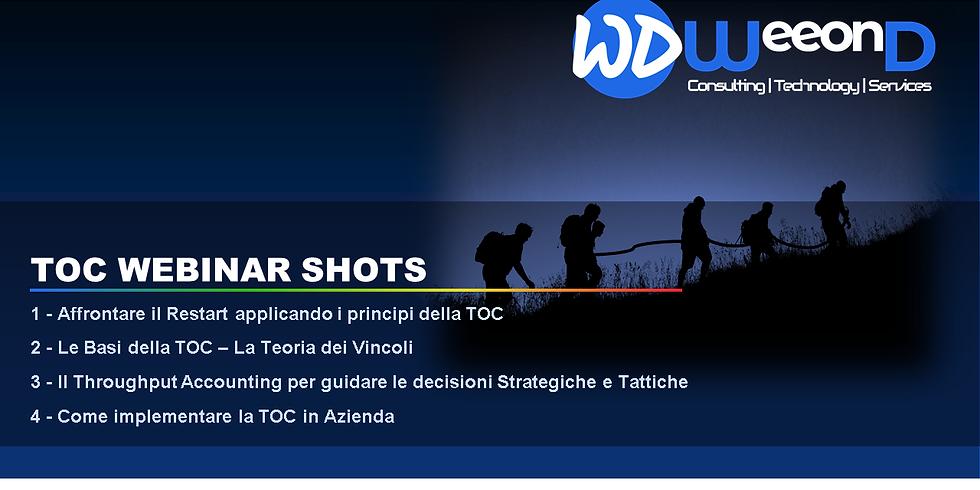 TOC WEBINAR SHOTS