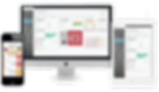 Servitly Servitization IoT Technology