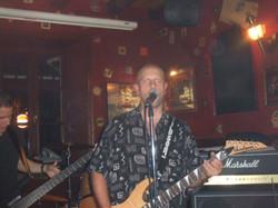 Pub Beebop 2006