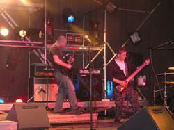 Varenne 2009