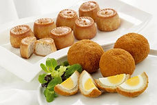 Scotch Eggs & Pork Pies.jpg