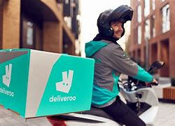deliveroo.jpeg