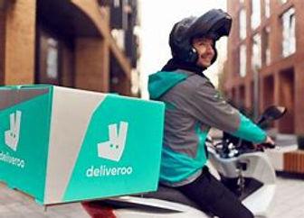 deliveroo.jpeg