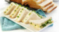 Sandwich%20Platter_edited.jpg
