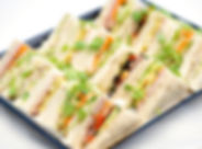 mixed-sandwich-platter.jpg