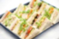 mixed-sandwich-platter.jpg