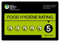hygine rating.png