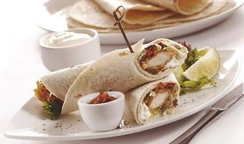 Tortilla%20Wraps_edited.jpg