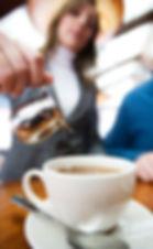 Tea and coffee service.jpg