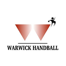 Warwick Handball Club