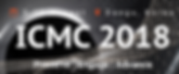 ICMC18_logo.png